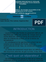 Nouveau Présentation Microsoft Office PowerPoint (2).pptx