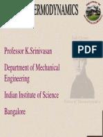 thermodynamics notes.pdf
