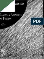 Amadeo de Freda, Damasia - El Adolescente Actual RESALTADO.pdf