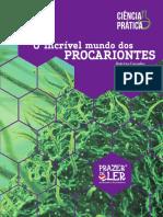 Ciencias_Procariontes_7A