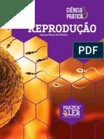 Ciencias_Reproducao_8A