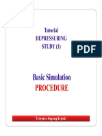 depressure philosphy.pdf