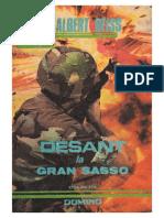 Albert Reiss - Desant La Gran Sasso 1.0 '{AcţiuneRăzboi}