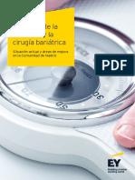 ey-abordaje-de-la-obesidad-y-la-cirugia-bariatrica.pdf