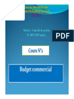 S6 cours n°2 Budget commercial_compressed.pdf