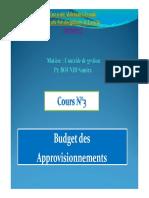 S6 cours n°3 Gestion des approvisionnements.pdf