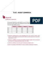 TD N° 1.pdf