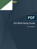 SD-WAN_6.2_Study_Guide-Online
