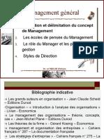management général achelhi.pdf