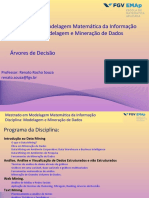 EMAp_MMMI_DMMD_Arvores_Decisao.ppt