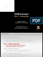 Module Uvm Connect Session2 Connections Aerickson
