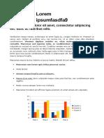 file-sample_150kB-9