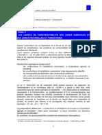 Zones A et N La constructibilité des zones A et N.pdf