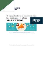 Unidad 4. Recurso 1. El comportamiento de los consumidores ha cambiado y ahora todo es marketing(1)