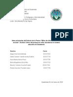 DOC-20200329-WA0026..docx