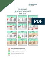 CALENDARIO-2015-2016-IDIOMAS