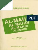 Al-Mahdi - Bostani