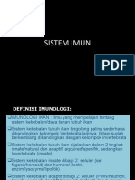 imunitas akuakultur konsep.ppt
