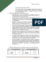 Practica 1_Preguntas.docx
