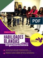 MODULO-Habilidades-Blandas-en-las-Organizaciones