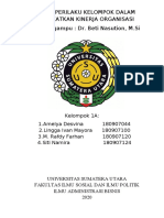 Analisis Perilaku Kelompok Dalam Meningkatkan Kinerja Organisasi.docx12 (1)