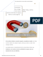 Cómo conseguir clientes. Cómo atraer clientes a mi tienda _ Globalkam.pdf