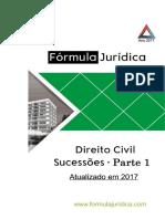eBook - Direito Civil - Sucessões - Parte 1.pdf.pdf