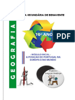 Resumo módulo inicial.pdf