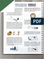 palio6.pdf