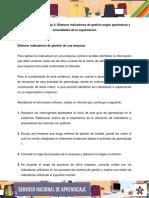 Evidencia_Informe_elaborar_indicadores_de_gestion_de_una_empresa