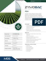ZymoBac PGH 2020.pdf