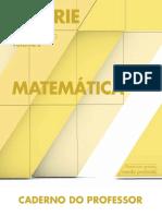 CadernoDoProfessor_2014_2017_Vol2_Baixa_MAT_Matematica_EM_1S.pdf