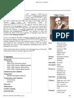 Edgar Cayce - Wikipedia.pdf