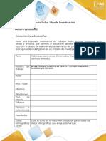 Anexo 1 - Formato de entrega - Paso 2. (Reparado)