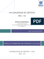 null (1).pdf