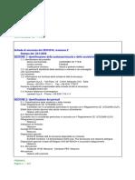COROMED SP 719 B.pdf