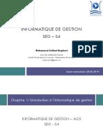 SEG_S4_IG_Chap_1.pdf