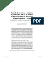 6084-18632-1-SM.pdf
