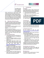 christmas-lesson-plan.pdf