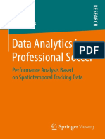 Daniel Link (auth.) -  Data Analytics in Professional Soccer_ Performance Analysis Based on Spatiotemporal Tracking Data-Springer Vieweg (2018).pdf