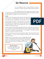 t2-e-3827-ks2-ed-sheeran-differentiated-reading-comprehension-activity_ver_2.pdf