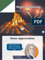 T2-T-666-Bonfire-Night-Creativity-Lesson-4-Music-PowerPoint_ver_4.ppt