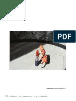 Agorafobia_Rosalyn_Deutsche.pdf
