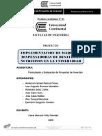 Implementacion de Máquinas 3.docx
