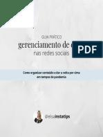 Guia pratico gerenciamento de crise nas redes sociais - elisainstatips (2)_compressed