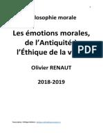 TRANSCRIPTION-PHILO-MORALE-RENAUT-COURS-01