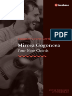 beginning-classical-guitar-course-part-two-with-mircea-gogoncea-introduction