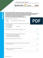 Test DELF B2_epreuveblanche1-tout public_web_Mai-2018