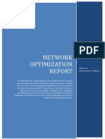 Optimization Report.docx