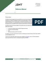 pynq-rm.pdf